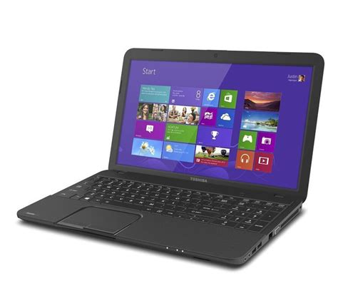 top 5 features of a toshiba laptop ebay