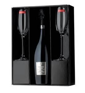 Wine Gift Sets Sparkling Wine Gift Box