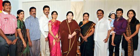 bollywood actresses height in cm jayalalitha house photo cm jayalalitha pinterest