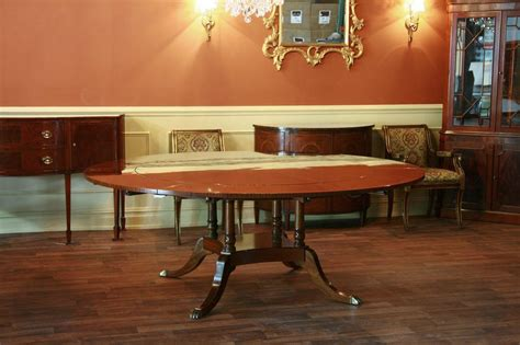 big dining room table large dining room table seats 10 marceladick com