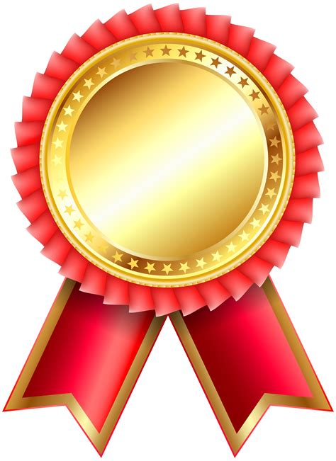 best award award ribbon images search