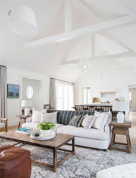 type of paint for living room best 25 white interiors ideas on pinterest bedrooms