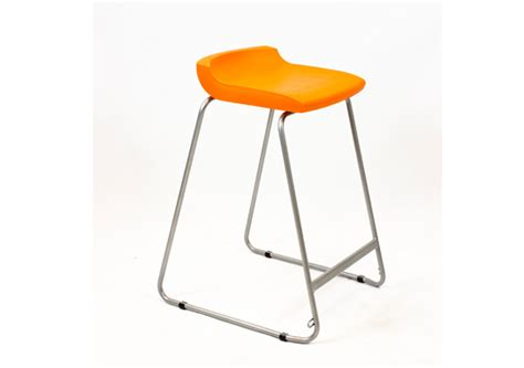 ki europe education postura stool image gallery