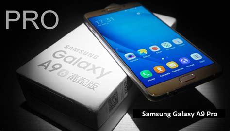 Harga Promo Samsung Galaxy A9 Pro 2016 Gold Garansi 1 Th Sein samsung galaxy a9 pro review specs price gse mobiles