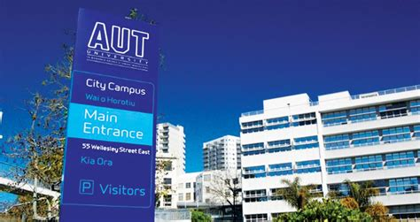 Auckland Of Technology Business School Mba by Pin Auckland Of Technology On