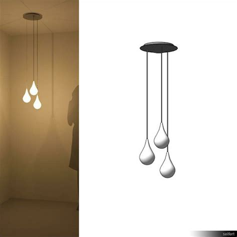 Revit Light Fixture Families Revit Ceiling Light Revit Recess Revit Led Striplights Revitcity How To Create Curved Celing