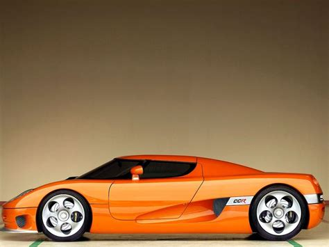 koenigsegg mumbai 1000 images about brent s cars on pinterest
