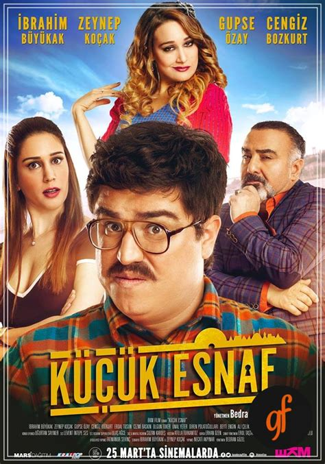 film komedi terbaik versi imdb k 252 231 252 k esnaf full izle 1080p izle komedi filmi g 252 n 252 n