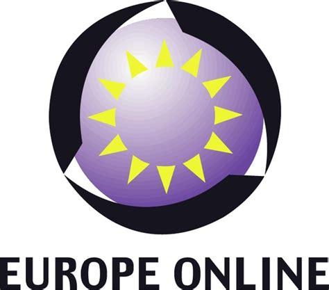 eps format online europe online free vector in encapsulated postscript eps