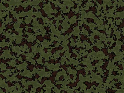 net pattern camo camo pattern exle digital green brown b by thorwedd
