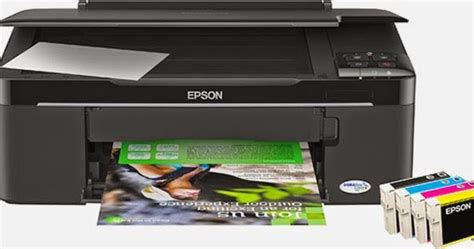 download resetter klinik printer com epson stylus sx130 review driver and resetter for epson