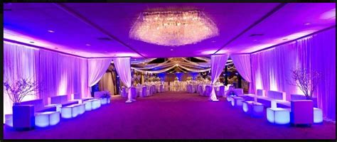 room draping for parties color room knight s rental making your event a success