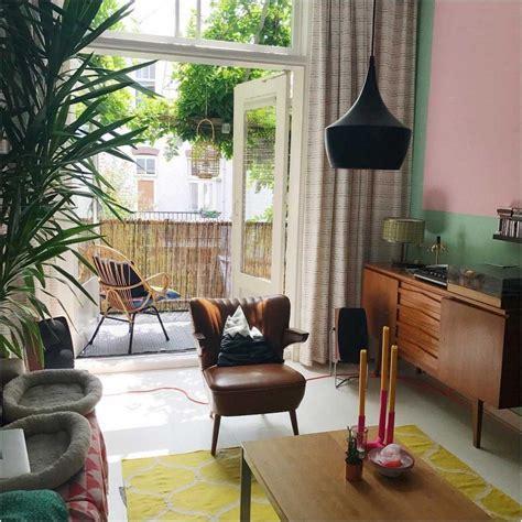 wand wohnzimmer emejing wohnzimmer deko wand photos house design ideas