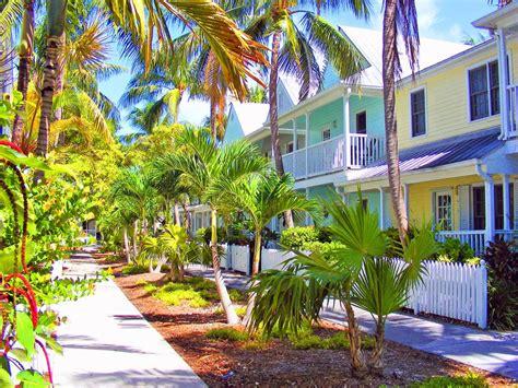 Bahia Honda Cabin Rentals by Vacation Rentals Near Bahia Honda State Park Big Pine Key