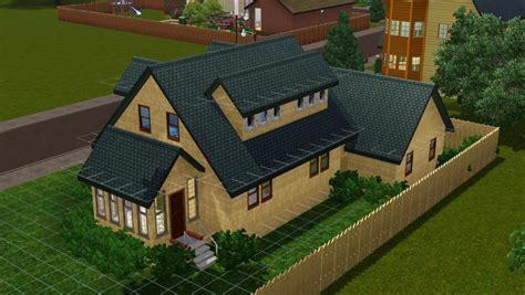 family guy house m4r14n11 s family guy house