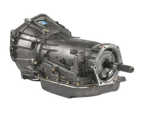 4l60e transmission problems 4l65e transmission us engine production inc engines