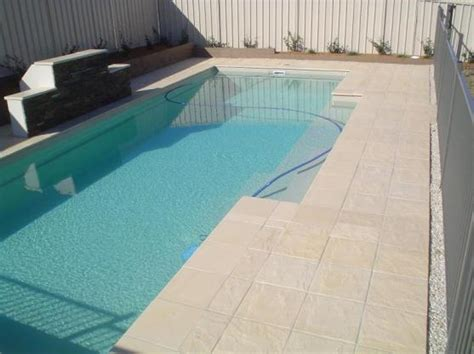 Small Swimming Pool Designs Pool Design Ideas Get Inspired By Photos Of Pools From