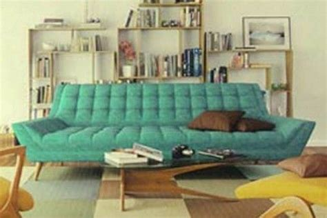 home decor trends summer 2015 1000 images about spring summer 2016 home decor trends