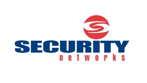 home security companies in your city alarm company reviews