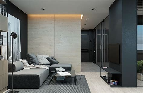 minimalist apartment top 32 best minimalist apartment design ideas