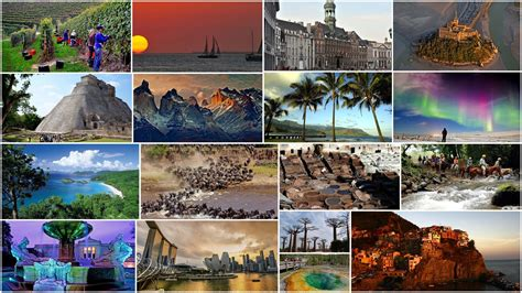 41 travel destinations for 2015 - Los Angeles Times Kerala Tourism Brochure
