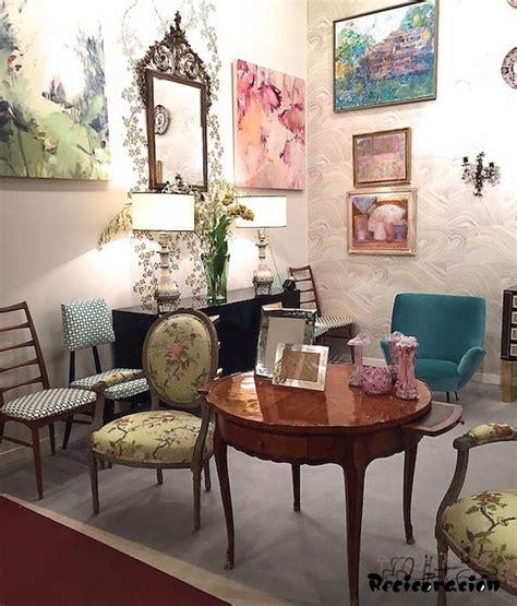 tiendas que compran muebles de segunda mano comprar muebles en almonedas y tiendas de antig 252 edades