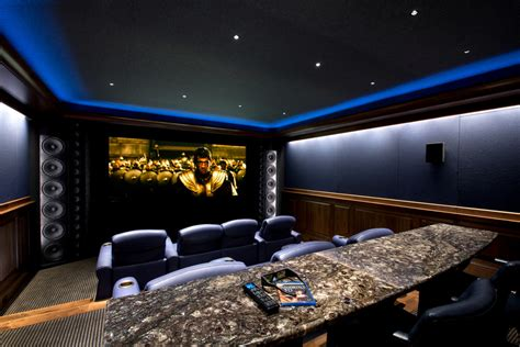 home theater ceiling lighting home theater lighting can home theatre ceiling lighting lighting ideas