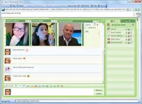 with chat rooms for free program camfrog free free holidaysutorrent