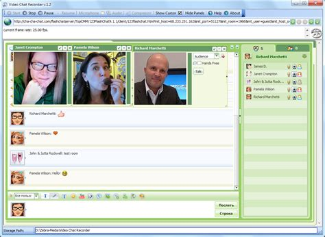 live video chat room download program camfrog free free holidaysutorrent