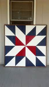 barn quilt created in washington kansas visit like our