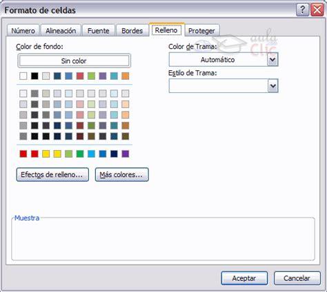 java pattern word boundary exle tema 06 curso excel 2007 formato de celdas bordes tramas