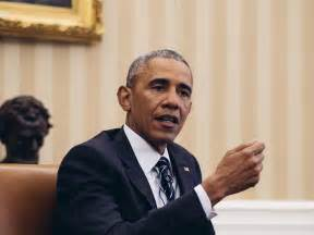 President Obama The Anti Business President Who S Been For Business