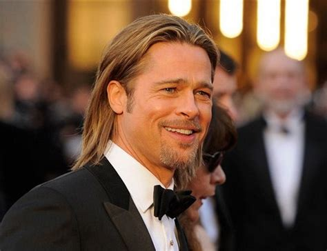 male celebrity hair products tips for men to grow long hair health care fix
