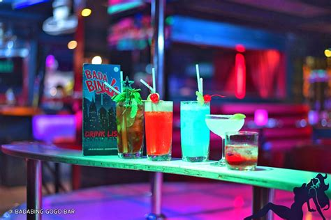 Hk Hayati Set bars or clubs top reasons lagosians prefer bars to clubs