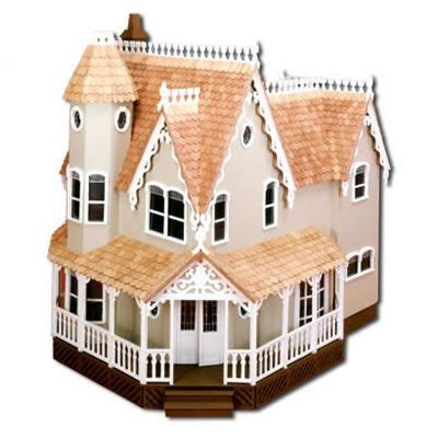 toys r us haunted dollhouse 42 best images about miniatures the dollhouse on