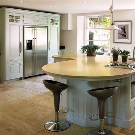 decoracion de interiores ideas para decoracion de cocinas