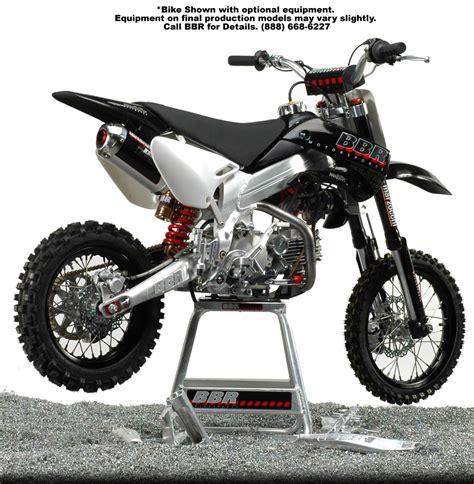 pro motocross bikes for sale 100 mini motocross bikes for sale 1973 indian super