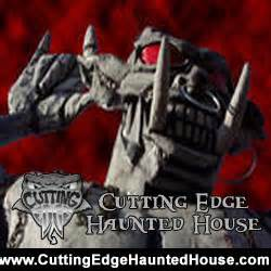 haunted houses in fort worth haunted house in fort worth texas cutting edge haunted house