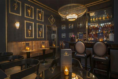 Livingroom Deco bar profile the edgbaston shakes up birmingham s bar scene