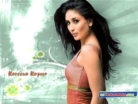 album kareena kapoor without clothes