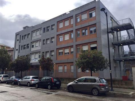 casa dello studente roma casa dello studente pescara 2 abr24 news