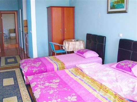 medina appartments medina apartments ulcinj visit ulcinj com hotels and apartments in ulcinj