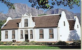 cape dutch style house dream home pinterest dutch cape dutch style house dream home pinterest dutch