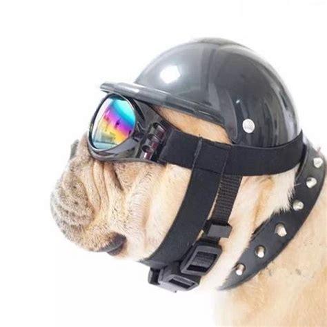 puppy helmet popular helmets buy cheap helmets lots from china helmets suppliers on