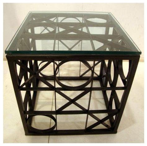 coffee table tic tac toe tic tac toe end table modern side tables end tables