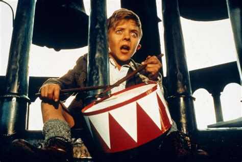 the tin drum shattered glass the tin drum 1979 premier pop c