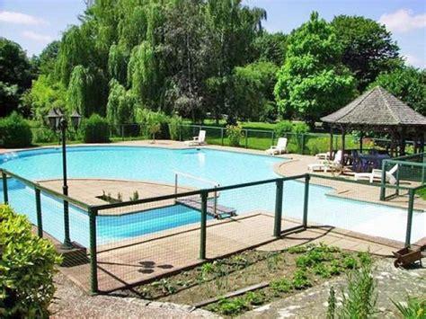 chambres d h 244 tes bourgogne avec piscine 224 tannerre en