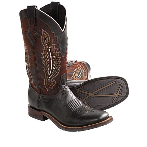 cowboy boots for lucchese el co kid cowboy boots for 7195r