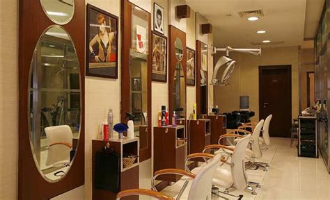 haircut salon and more budapest the meditative muse