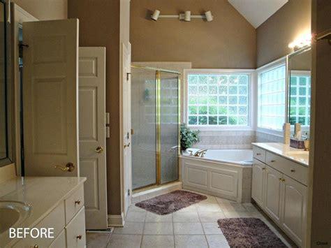 bathroom closet design modern master bathroom closets designs best site wiring